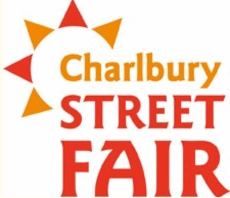 Charlbury Street Fair.gif