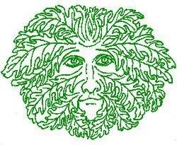 Green Man logo.jpeg