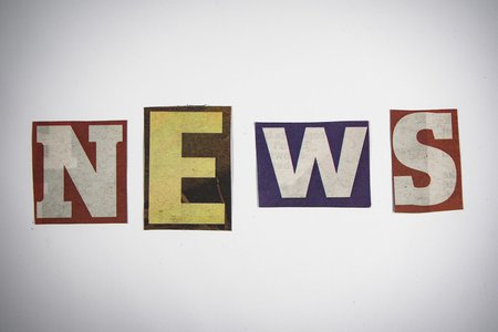 News 1.jpg